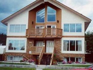 /bg-bg/all-seasons-accommodation/hotel/jasper-ab-ca.html?asq=jGXBHFvRg5Z51Emf%2fbXG4w%3d%3d