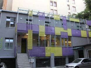 /de-de/hostel-chic/hotel/zagreb-hr.html?asq=jGXBHFvRg5Z51Emf%2fbXG4w%3d%3d