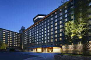 /zh-tw/rihga-royal-hotel-kyoto/hotel/kyoto-jp.html?asq=jGXBHFvRg5Z51Emf%2fbXG4w%3d%3d