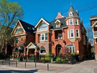 /et-ee/madison-manor-b-b-and-pub/hotel/toronto-on-ca.html?asq=jGXBHFvRg5Z51Emf%2fbXG4w%3d%3d