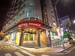 /ko-kr/prince-hotel-myeongdong/hotel/seoul-kr.html?asq=jGXBHFvRg5Z51Emf%2fbXG4w%3d%3d