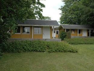 /nl-nl/ost-trogelborg-farm-holiday/hotel/billund-dk.html?asq=jGXBHFvRg5Z51Emf%2fbXG4w%3d%3d