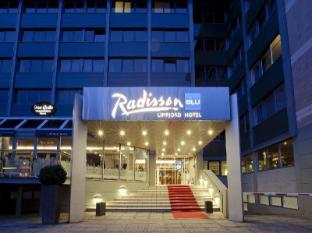 /ca-es/radisson-blu-limfjord-hotel-aalborg/hotel/aalborg-dk.html?asq=jGXBHFvRg5Z51Emf%2fbXG4w%3d%3d