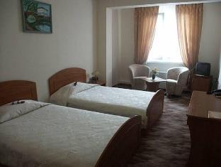 /ar-ae/zornica-hotel/hotel/kazanlak-bg.html?asq=jGXBHFvRg5Z51Emf%2fbXG4w%3d%3d
