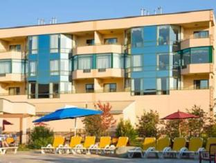 /da-dk/georgian-bay-hotel/hotel/collingwood-on-ca.html?asq=jGXBHFvRg5Z51Emf%2fbXG4w%3d%3d