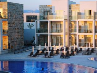 /ca-es/amphora-hotel-suites/hotel/paphos-cy.html?asq=jGXBHFvRg5Z51Emf%2fbXG4w%3d%3d
