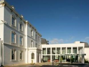 /da-dk/rochestown-park-hotel/hotel/cork-ie.html?asq=jGXBHFvRg5Z51Emf%2fbXG4w%3d%3d
