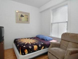 /fi-fi/c-n-backpackers-hostel-vancouver/hotel/vancouver-bc-ca.html?asq=jGXBHFvRg5Z51Emf%2fbXG4w%3d%3d