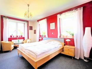 /cs-cz/conzeptplus-private-rooms-hannover-city-room-agency/hotel/hannover-de.html?asq=jGXBHFvRg5Z51Emf%2fbXG4w%3d%3d