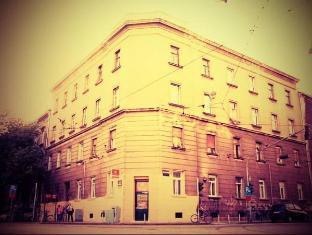 /de-de/palmers-lodge-hostel/hotel/zagreb-hr.html?asq=jGXBHFvRg5Z51Emf%2fbXG4w%3d%3d