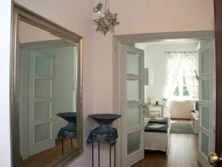 /ca-es/rooms-zagreb-17/hotel/zagreb-hr.html?asq=jGXBHFvRg5Z51Emf%2fbXG4w%3d%3d
