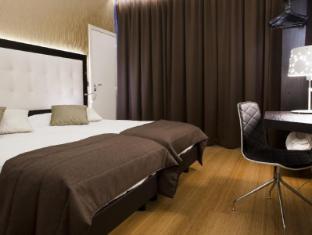 /bg-bg/saint-nicolas-hotel-brussels/hotel/brussels-be.html?asq=jGXBHFvRg5Z51Emf%2fbXG4w%3d%3d