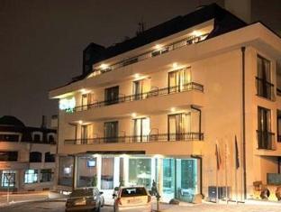 /en-sg/hotel-vitosha-tulip/hotel/sofia-bg.html?asq=jGXBHFvRg5Z51Emf%2fbXG4w%3d%3d