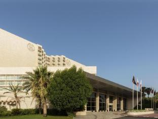 Sheraton Dubai Creek Hotel and Towers