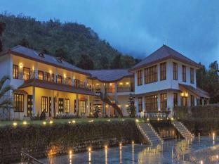 /de-de/ambatty-greens-resort/hotel/coorg-in.html?asq=jGXBHFvRg5Z51Emf%2fbXG4w%3d%3d