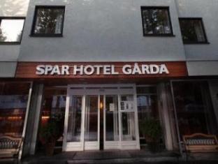 /ar-ae/spar-hotel-garda/hotel/gothenburg-se.html?asq=jGXBHFvRg5Z51Emf%2fbXG4w%3d%3d