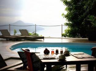 /da-dk/copolia-lodge/hotel/seychelles-islands-sc.html?asq=jGXBHFvRg5Z51Emf%2fbXG4w%3d%3d