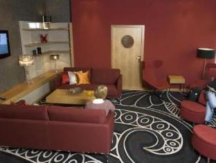 /es-es/spar-hotel-majorna/hotel/gothenburg-se.html?asq=jGXBHFvRg5Z51Emf%2fbXG4w%3d%3d