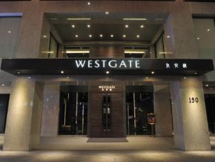 /ms-my/westgate-hotel/hotel/taipei-tw.html?asq=jGXBHFvRg5Z51Emf%2fbXG4w%3d%3d