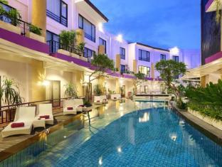 /id-id/kuta-central-park-hotel/hotel/bali-id.html?asq=jGXBHFvRg5Z51Emf%2fbXG4w%3d%3d