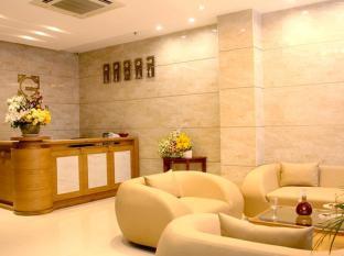 /nb-no/gia-vien-hotel/hotel/ho-chi-minh-city-vn.html?asq=jGXBHFvRg5Z51Emf%2fbXG4w%3d%3d