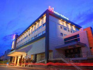 /id-id/swiss-belhotel-harbour-bay/hotel/batam-island-id.html?asq=jGXBHFvRg5Z51Emf%2fbXG4w%3d%3d