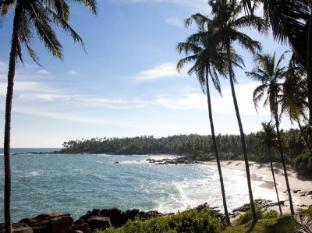 /bg-bg/palm-paradise-cabanas-villas/hotel/tangalle-lk.html?asq=jGXBHFvRg5Z51Emf%2fbXG4w%3d%3d