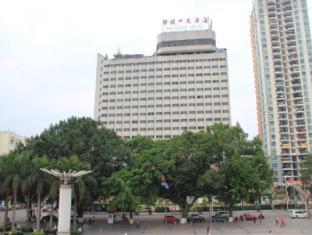/de-de/wuzhou-hotel/hotel/wuzhou-cn.html?asq=jGXBHFvRg5Z51Emf%2fbXG4w%3d%3d