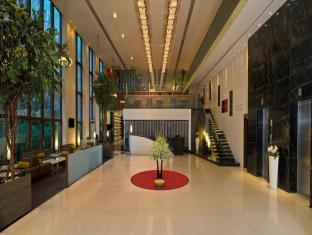 /de-de/park-plaza-kolkata-ballygunge-hotel/hotel/kolkata-in.html?asq=jGXBHFvRg5Z51Emf%2fbXG4w%3d%3d