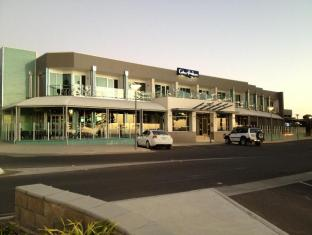 /da-dk/ceduna-foreshore-hotel-motel/hotel/ceduna-au.html?asq=jGXBHFvRg5Z51Emf%2fbXG4w%3d%3d