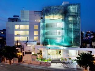 /cs-cz/springs-hotel-spa/hotel/bangalore-in.html?asq=jGXBHFvRg5Z51Emf%2fbXG4w%3d%3d