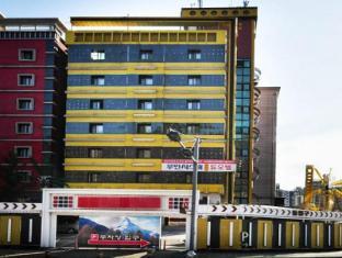 /cs-cz/goodstay-hotel-duo/hotel/paju-si-kr.html?asq=jGXBHFvRg5Z51Emf%2fbXG4w%3d%3d