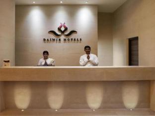 /ca-es/daiwik-hotels-rameswaram/hotel/rameswaram-in.html?asq=jGXBHFvRg5Z51Emf%2fbXG4w%3d%3d