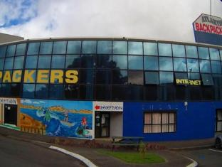 /cs-cz/atlantis-backpackers/hotel/picton-nz.html?asq=jGXBHFvRg5Z51Emf%2fbXG4w%3d%3d