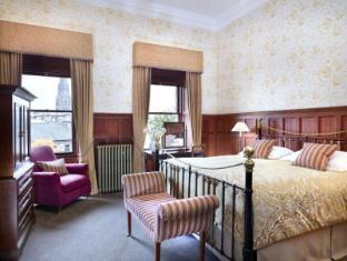 /hi-in/the-edinburgh-residence/hotel/edinburgh-gb.html?asq=jGXBHFvRg5Z51Emf%2fbXG4w%3d%3d