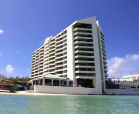 /th-th/alupang-beach-tower/hotel/guam-gu.html?asq=jGXBHFvRg5Z51Emf%2fbXG4w%3d%3d