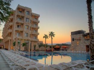 /cs-cz/ramada-resort-dead-sea/hotel/dead-sea-jo.html?asq=jGXBHFvRg5Z51Emf%2fbXG4w%3d%3d