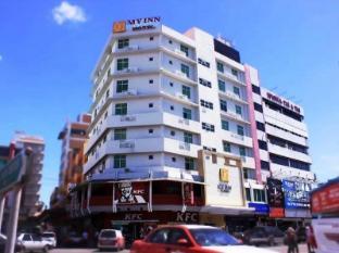 /zh-cn/my-inn-hotel/hotel/tawau-my.html?asq=jGXBHFvRg5Z51Emf%2fbXG4w%3d%3d