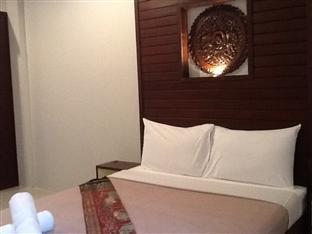 wangthai great hotel