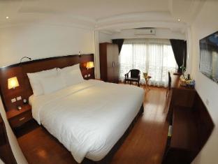 /ar-ae/the-vancouver-hotel-ninh-binh/hotel/ninh-binh-vn.html?asq=jGXBHFvRg5Z51Emf%2fbXG4w%3d%3d