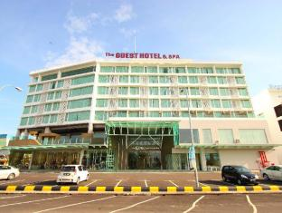 /ms-my/the-guest-hotel-spa/hotel/port-dickson-my.html?asq=jGXBHFvRg5Z51Emf%2fbXG4w%3d%3d