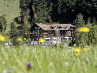 /ca-es/hotel-hammer/hotel/luzern-ch.html?asq=jGXBHFvRg5Z51Emf%2fbXG4w%3d%3d