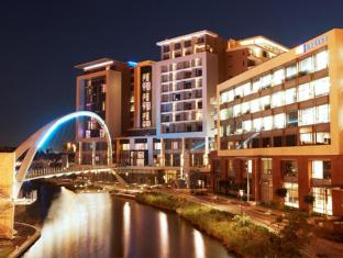/ja-jp/the-residences-crystal-towers/hotel/cape-town-za.html?asq=jGXBHFvRg5Z51Emf%2fbXG4w%3d%3d