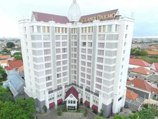 /et-ee/grand-darmo-suite/hotel/surabaya-id.html?asq=jGXBHFvRg5Z51Emf%2fbXG4w%3d%3d