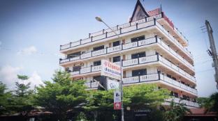 /cs-cz/pakse-mekong-hotel/hotel/pakse-la.html?asq=jGXBHFvRg5Z51Emf%2fbXG4w%3d%3d