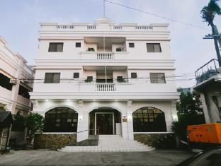 /bg-bg/el-haciendero-private-hotel/hotel/iloilo-ph.html?asq=jGXBHFvRg5Z51Emf%2fbXG4w%3d%3d