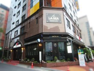 /cs-cz/residence-la-mia/hotel/daejeon-kr.html?asq=jGXBHFvRg5Z51Emf%2fbXG4w%3d%3d