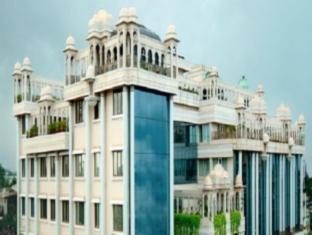 /bg-bg/empires-hotel/hotel/bhubaneswar-in.html?asq=jGXBHFvRg5Z51Emf%2fbXG4w%3d%3d