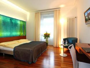 /de-de/waldstaetterhof-swiss-quality-hotel/hotel/luzern-ch.html?asq=jGXBHFvRg5Z51Emf%2fbXG4w%3d%3d