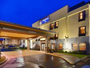 /bg-bg/best-western-plus-mishawaka-inn/hotel/mishawaka-in-us.html?asq=jGXBHFvRg5Z51Emf%2fbXG4w%3d%3d